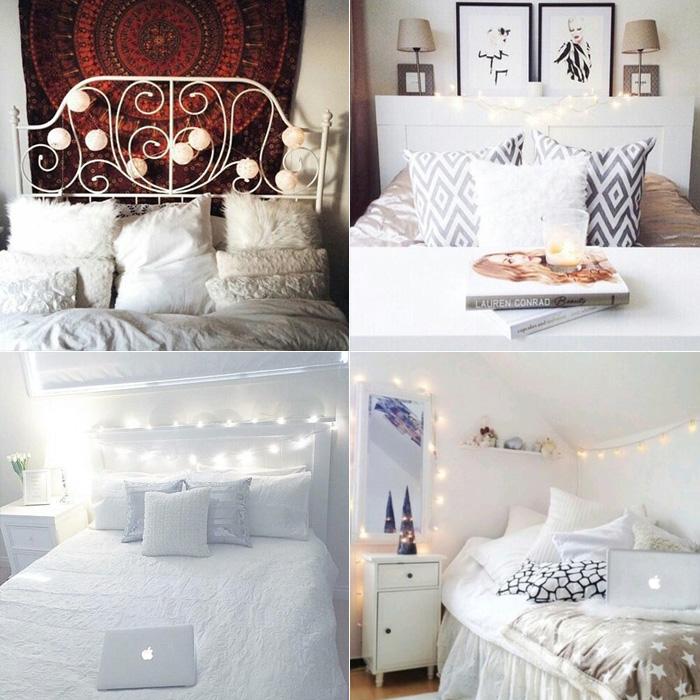 luzes-na-cama-4