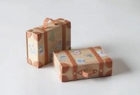 embalagem-3