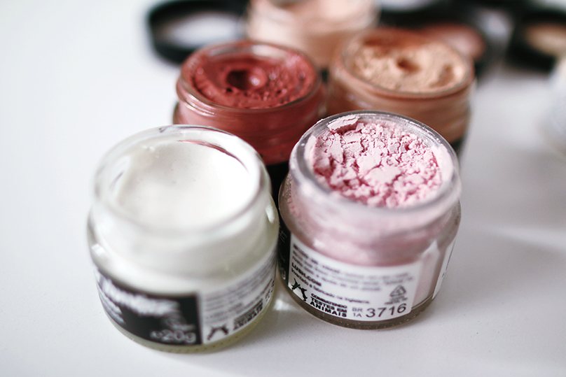 lush-makeup-products