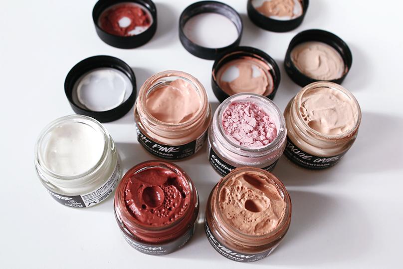 maquiagem-lush