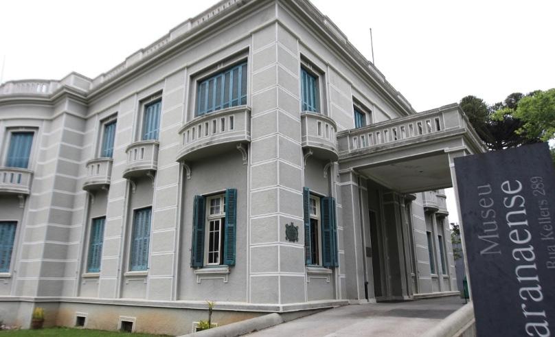 7-museu-gratuito-paranaense