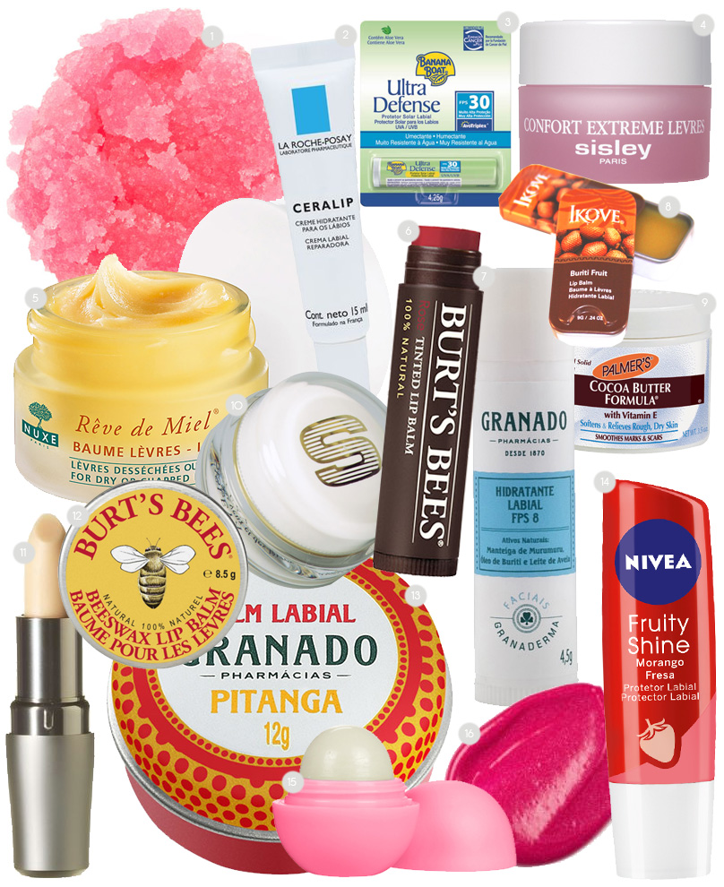 boca-linda-hidratada-comprar-produtos