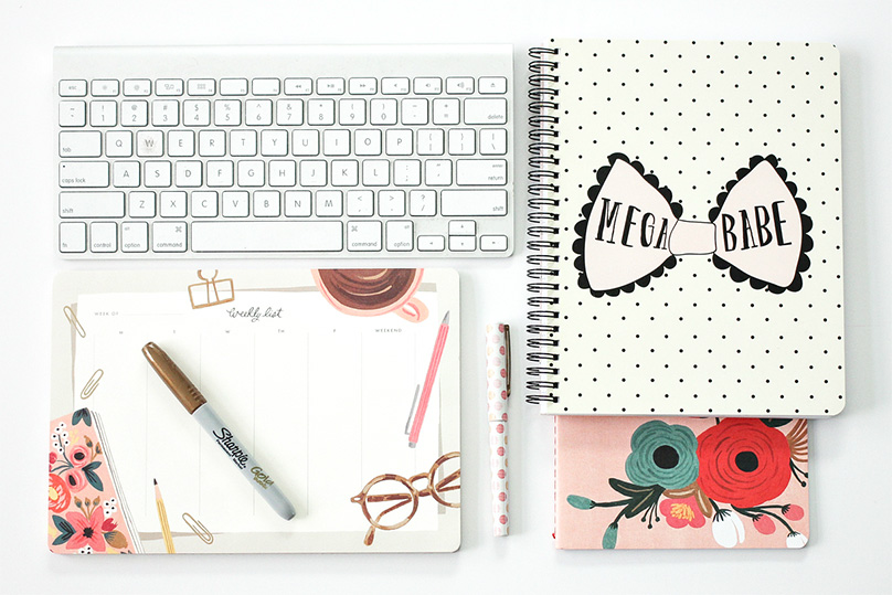 Foto: A Girl Obsessed Blog