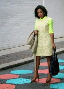 Foto: Robinson Style