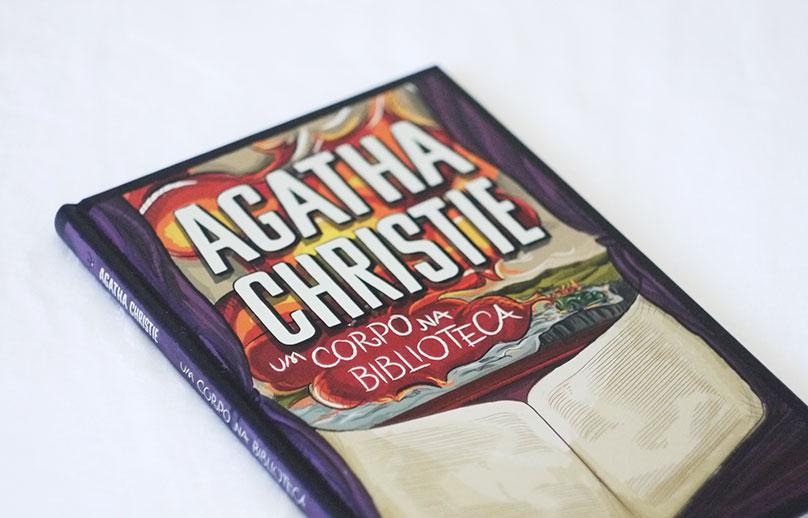 resenha-agatha-5
