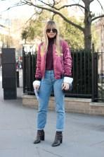 Foto: Teen Vogue