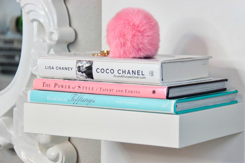 livros-no-quarto