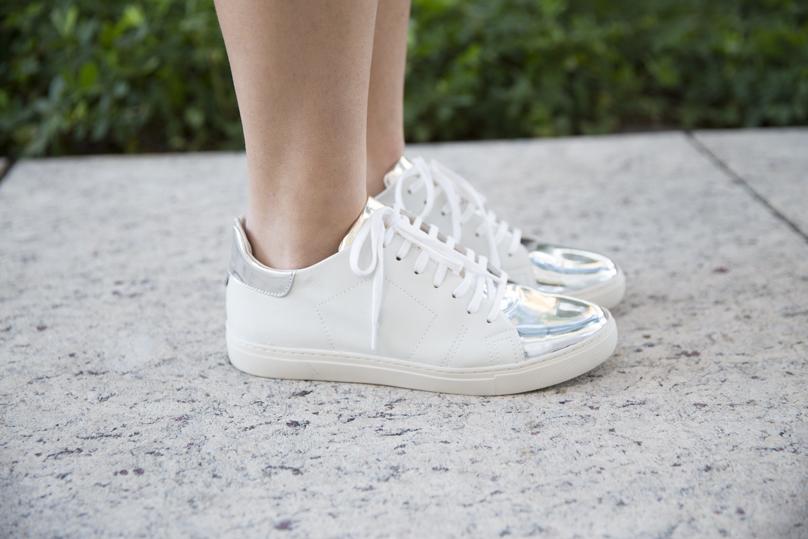 tenis-branco-amo