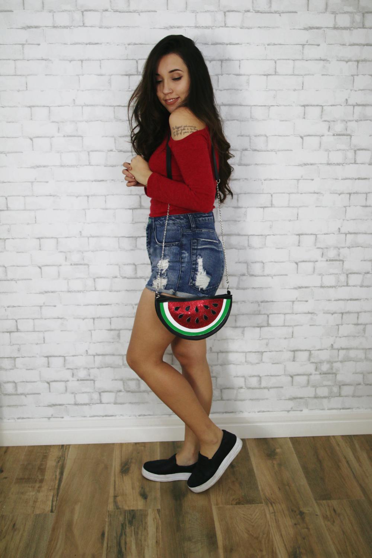 bruna-vieira-blogger