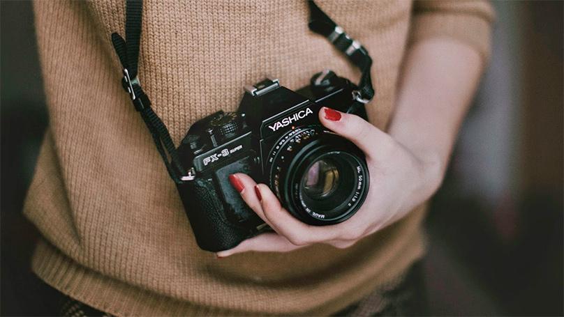 projetos-fotograficos