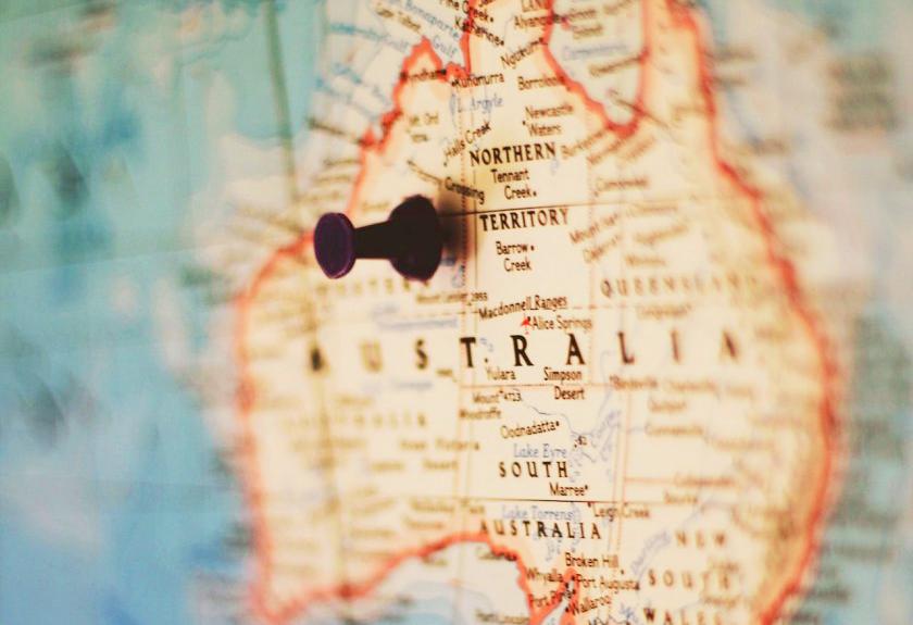australia360