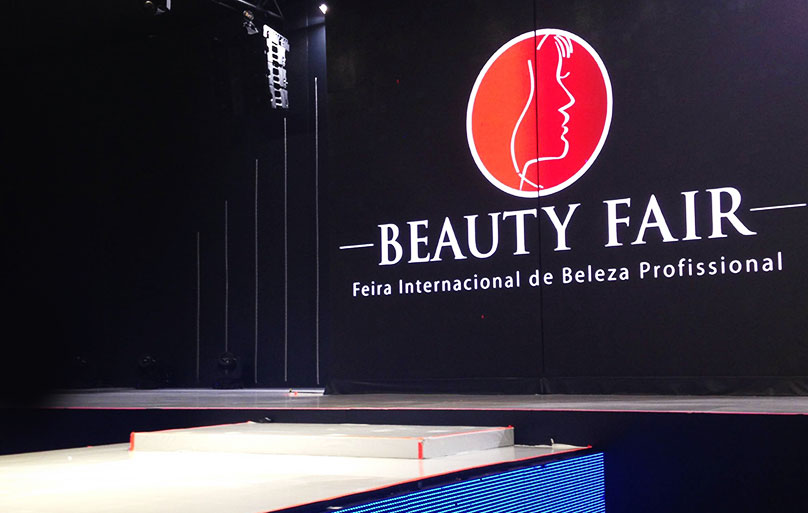 beauty-fair