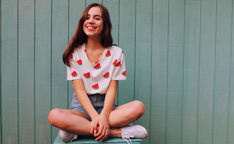 blogueiras-australia