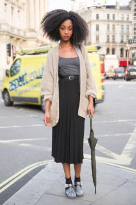 Foto: The Fashion tag
