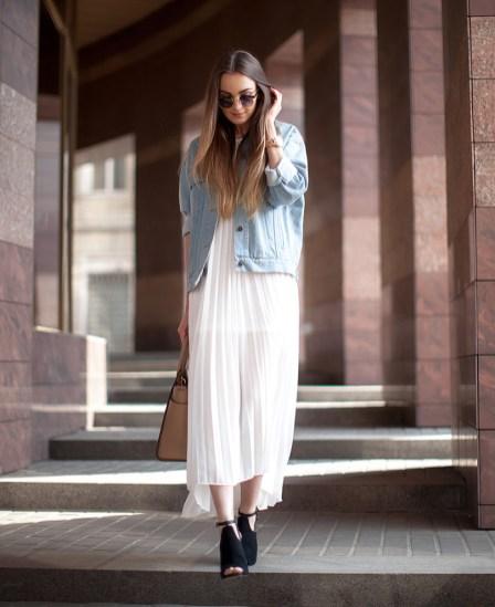 Foto: Fashion Agony