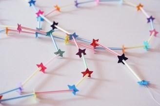 Foto: My Paper Crane