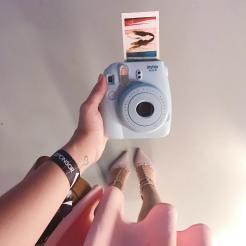 foto-selfie-bruna-vieira