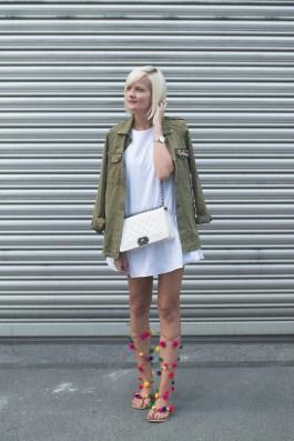 Foto: Fashion Argument