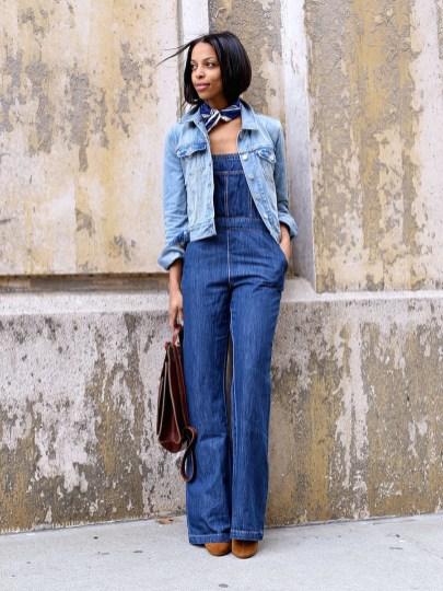 Foto: Reprodução/fashiongum