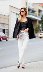 Foto: Reprodução/Trend2wear
