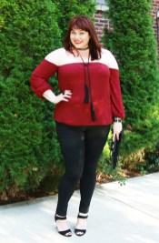 Foto: Style Plus Curves