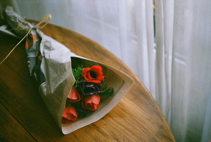 flores-texto-amor