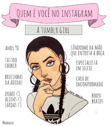 ilustracao-instagram-10oi (2)