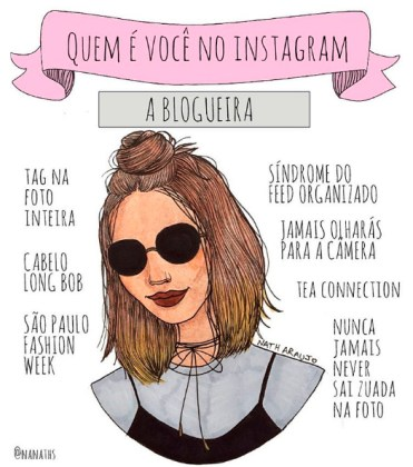 ilustracao-instagram-10oi (6)