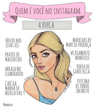 ilustracao-instagram-10oi (9)