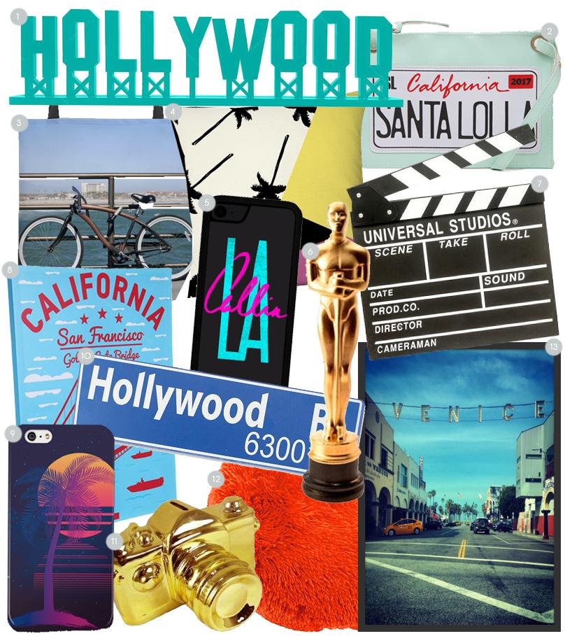compras-california-holly