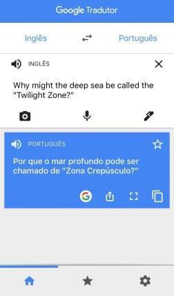 google-app-intercambio (2)