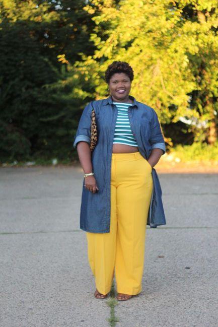 Foto: Reprodução/Cheap High Waisted Jeans For Women
