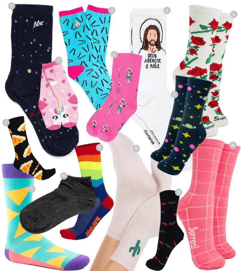 compras-meias