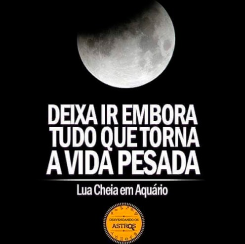Foto: @desvendandoosastros