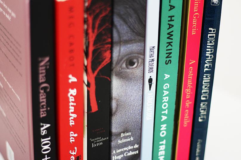 livros-ordem-alfabetica