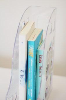 livros-selecionar-lendo-momento-2