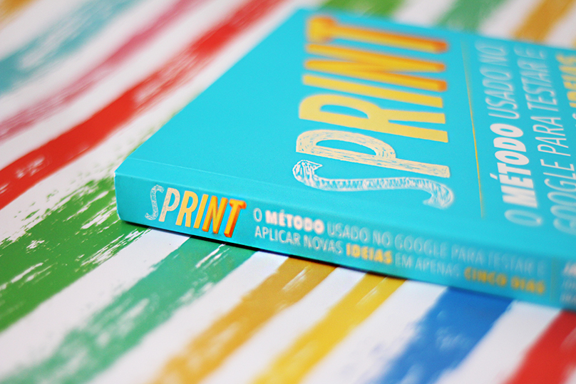 sprint-resenha-2
