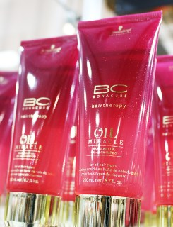 beauty-fair-Schwarzkopf-3