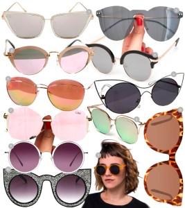 a0b96c61146b3 Óculos de sol grandes  amamos, queremos, precisamos