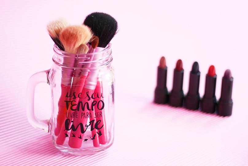 cursos-maquiagem-online