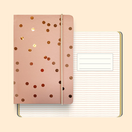 estudio-papel-6