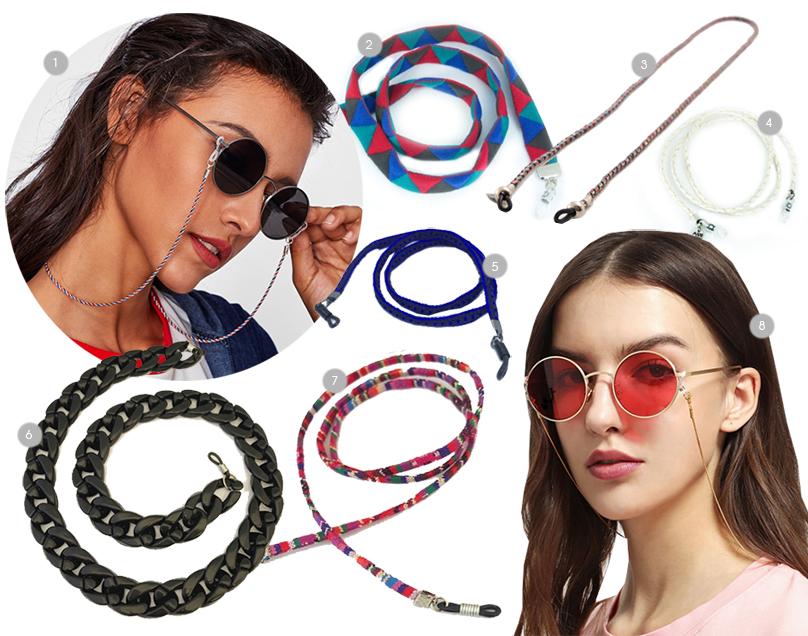 oculos-cordinha-comprando