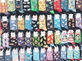 meias-estampadas