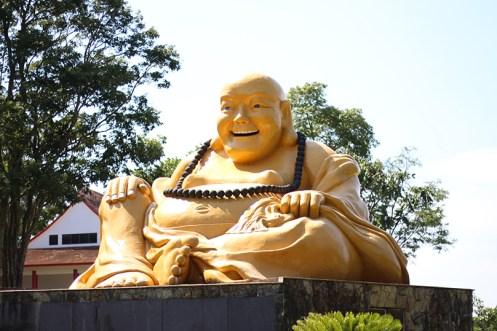 templo-budista-1