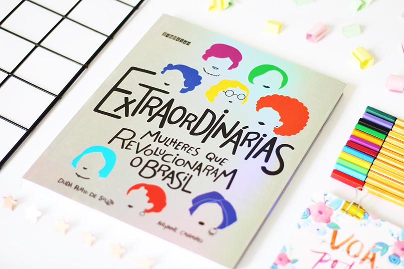 extraordinarias-livro-1