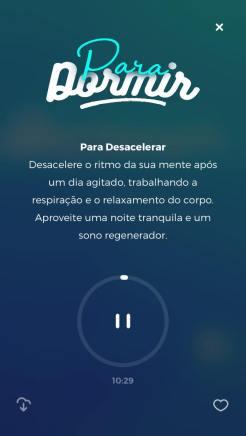 aplicativos-para-dormir (2)