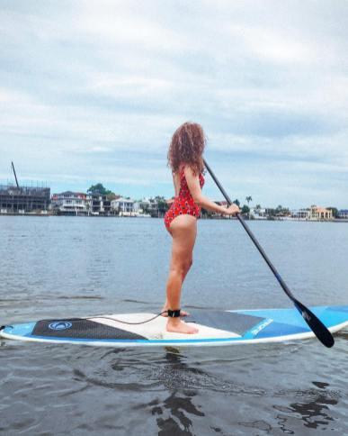 bruna-vieira-Surfers Paradise Queensland