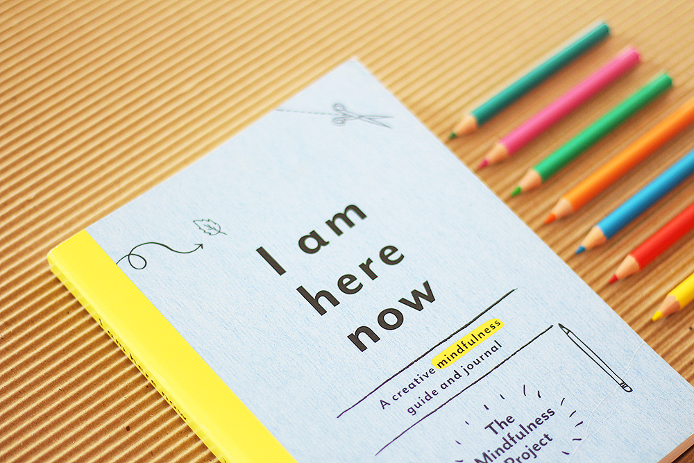i-am-here-now-5