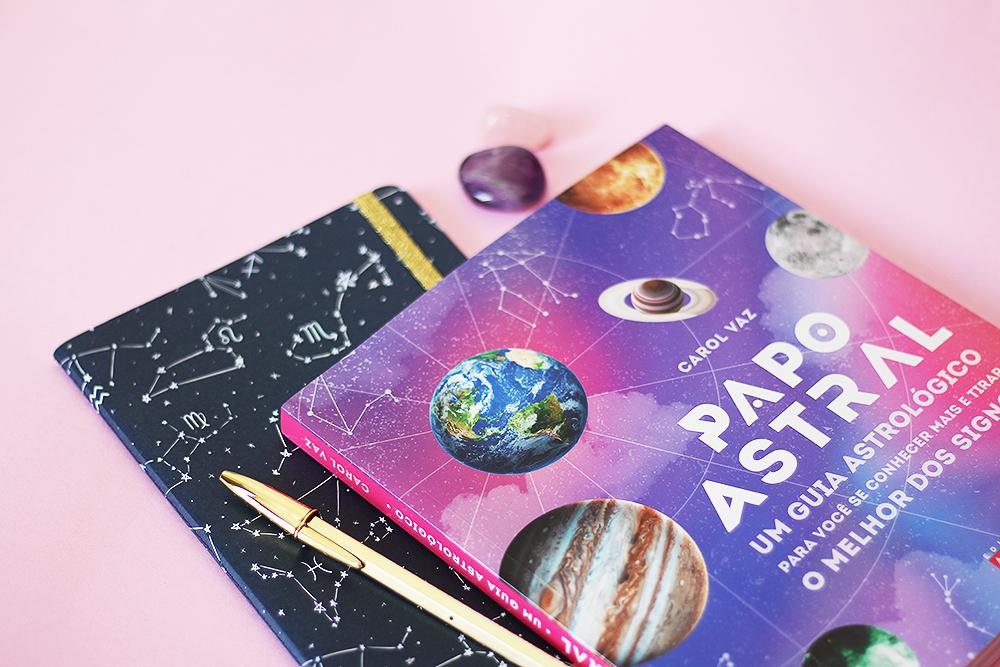 livro-carol-vaz-astrologia (2)