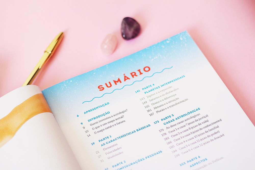 livro-carol-vaz-astrologia (4)